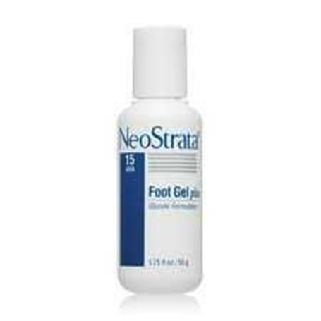 NeoStrata Foot Gel